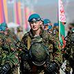 В Беларуси уклонистам от армии могут ограничить выезд за рубеж