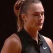 Арина Соболенко успешно провела первый матч на теннисном турнире в Штутгарте