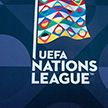 Лига наций-2018: Сборная Франции по футболу сыграла вничью с командой Германии