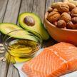 Популярную диету признали опасной для здоровья