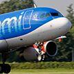 Британская авиакомпания закрылась из-за грядущего развода Лондона и Брюсселя