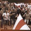 Кто выходит на акции протеста в Минске?