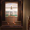Выставка культового сюрреалиста Рене Магритта открылась в Мадриде