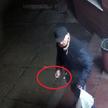 Мужчина в Минске угрожал напильником таксисту, а потом и сотруднику милиции: СК завершил расследование дела