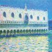 Картину Моне продали на аукционе за рекордные €32 млн