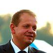 Юрий Бондарь: В генетической памяти белорусов есть уважение к народной культуре