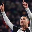 Криштиану Роналду первым в мире собрал 200 млн подписчиков в Instagram