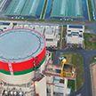 На БелАЭС повышают мощность первого энергоблока