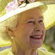 Британская королева отказалась от премии «Старушка года»