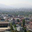 Болгария продлевает режим ЧС до конца сентября