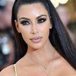 Ким Кардашьян хочет следить за своими детьми в социальных сетях