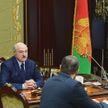 В Беларуси назначен новый Генпрокурор