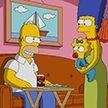 Композитор «Симпсонов»: Я слышал, что этот год станет для сериала последним