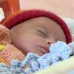 Дети ЭКО. Сколько в Беларуси появилось малышей благодаря искусственному оплодотворению?
