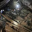 Обрушение на Норильской обогатительной фабрике: один человек погиб, пятеро в тяжелом состоянии