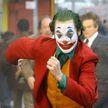 «Джокер» стремится к миллиардному прокату
