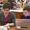 Хакатон социально значимых проектов проходит в Гомеле: что предлагают участники?