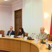 Центризбирком направил возражения по поводу отчёта ОБСЕ по парламентским выборам
