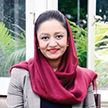 Посольство Афганистана в США впервые возглавит женщина