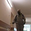 Заболеваемость COVID-19 ниже ожидаемой: белорусские больницы возвращаются к обычному режиму работы