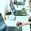 Парк высоких технологий открыл IT-центр в докшицкой школе