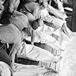 Архивные фотографии, которые скрывали 75 лет