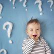 Как белорусы называют своих детей? От самых распространенных до самых редких имен