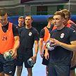 «Мешков Брест» сегодня не сыграет с немецким «Фленсбургом»