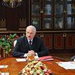 Кадровый день. Александр Лукашенко согласовал кандидатуры руководителей и назначил новых зарубежных представителей