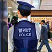 В Японии три человека пострадали при вооруженном нападении на ресторан