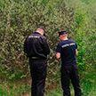 Убийство егеря в Крупском районе: подозреваемый найден погибшим