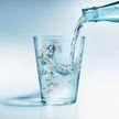 Названа серьезная опасность минеральной воды