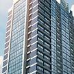 Самые выгодные предложения: стартовали продажи квартир в доме «Токио» комплекса «Минск Мир»