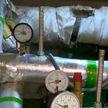 Более 80% теплоисточников Минска готовы к началу отопительного сезона