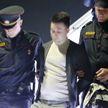 США депортировали скрывавшегося от уголовного преследования белоруса