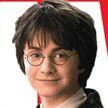 Фанаты обнаружили, что Гарри Поттер и его друзья существуют в комиксах Marvel