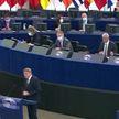 Евросоюз пытается заставить Польшу играть по европейским правилам. Как на это реагирует Варшава и за что ее критикуют?