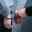 В России подросток топором убил отца, мать и сестру. Он объяснил, почему так поступил