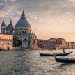 Италия открывает границы для туристов из Европы