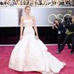 Стоят как квартира: ТОП-5 самых дорогих платьев звезд на красной дорожке «Оскара»