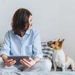 7 способов помочь иммунитету, пока вы дома