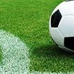 Футболисты брестского «Руха» сыграли вничью в спарринге против украинского «Колоса»