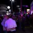 Нападение на бар в Мексике: 28 человек погибли