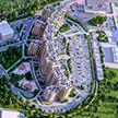 Акция в «Дана Холдингз»: приобрести квартиру в престижном ЖК «Парк Челюскинцев» можно по специальной  цене