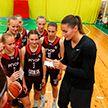Анастасия Веремеенко в составе «Фенербахче» стала чемпионкой Турции