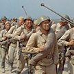 75 лет Великой Победы: фильмы о Великой Отечественной войне, которые нужно посмотреть каждому