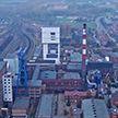 Польской Силезии грозит резкий рост безработицы из-за закрытия шахт
