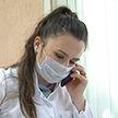 COVID-19: как в Беларуси помогают врачам в борьбе с вирусом