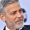Джордж Клуни экранизирует роман «Нежный бар»