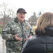 Лукашенко о готовившемся покушении на него и детей: Не дай бог – ответ будет жесточайшим